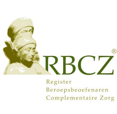 Van Binnen Rijk - Register Beroepsbeoefenaren Complementaire Zorg